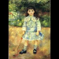 Фото девушка с кнутом аанга игры
