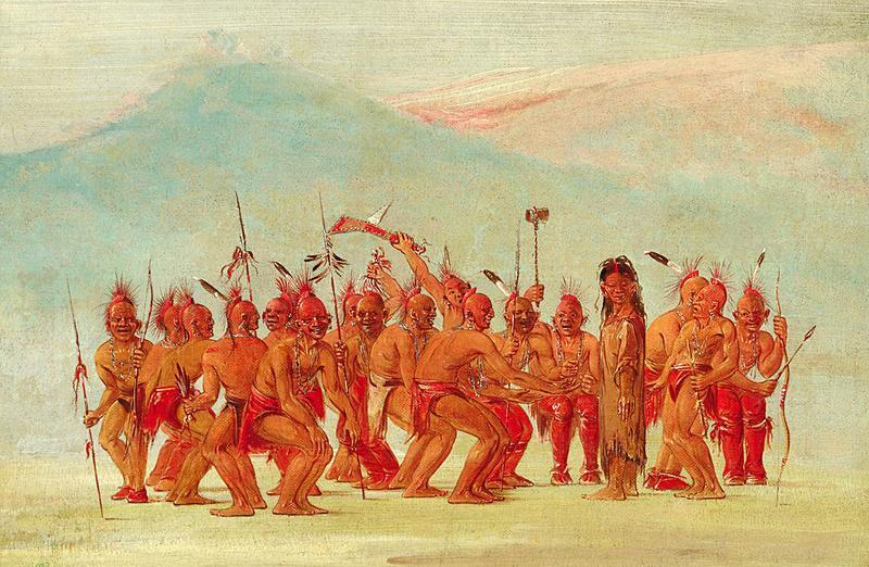 plain speaking essays on aboriginal peoples and the prairie