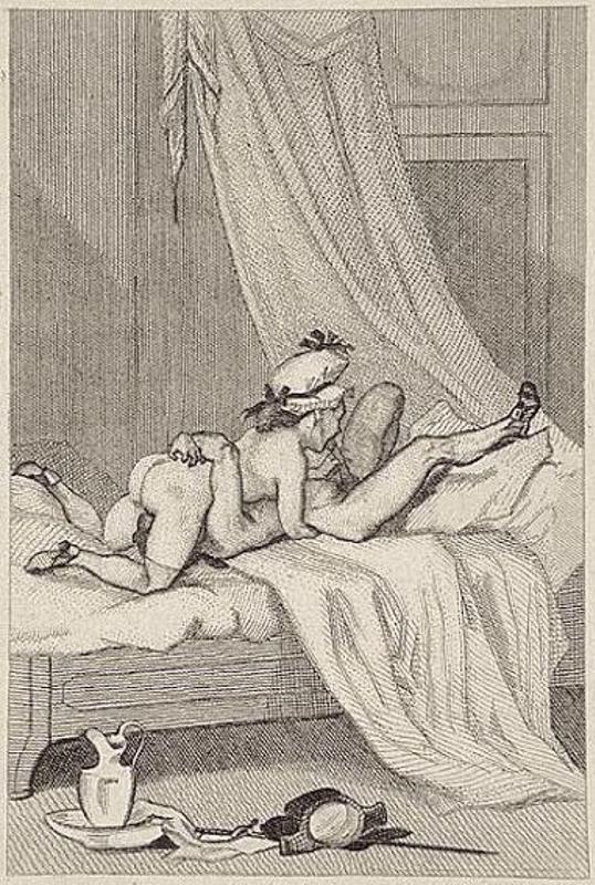 seks-golova-kniga