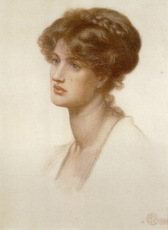 christina rossetti a royal princess