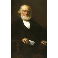 William Rankin, Provost of Stirling (1867–1870)