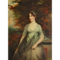 Lady Elizabeth Howard