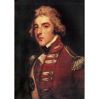 Arthur Wellesley, 1st Duke of Wellington