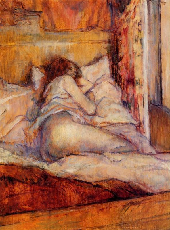 Картина с проституткой фото проститутки сумы