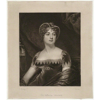 Catherine Whitmore (née Thomason)