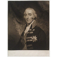 John Pitt, 2nd Earl of Chatham
