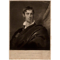 George Hamilton Gordon, 4th Earl of Aberdeen