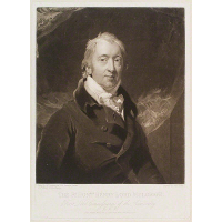Henry Phipps, Viscount Normanby and Earl of Mulgrave