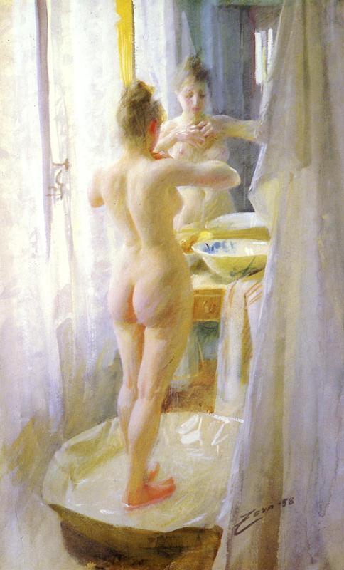 alena-vodonaeva-seks-porno