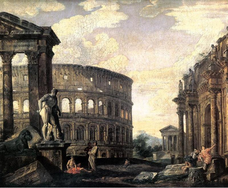 life and death in the classical antiquity and middle ages of the roman empire