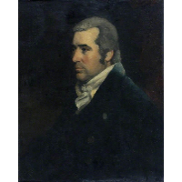 David Williams (1765–1810), Minister and Man of Letters