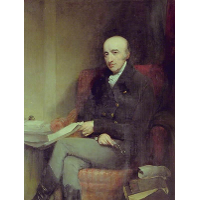 William Hyde Wollaston (1766–1828)