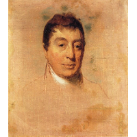 A Life Study of the Marquis de Lafayette