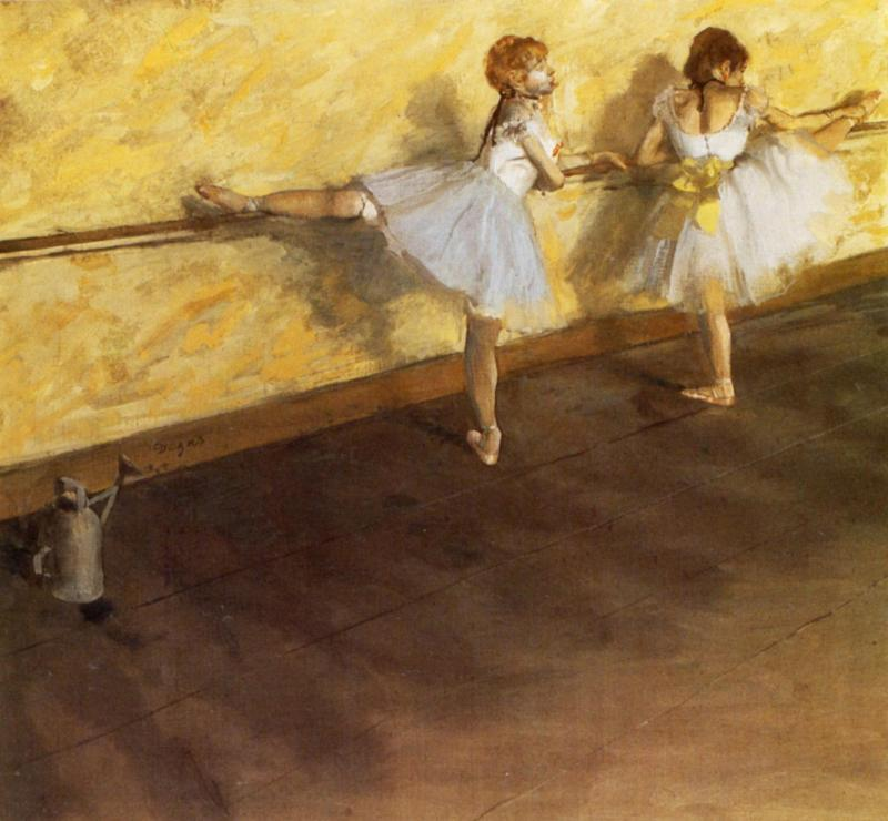 foto-balerin-v-visokom-razreshenii